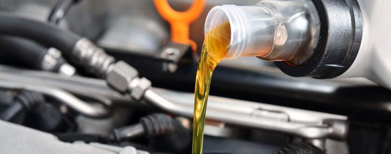 VULCAN S (SAE 30, 40, 50 ) / MONO GRADE DIESEL ENGINE OIL, API – CF 4