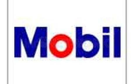 Mobil Oil DTE 10 Excel 100