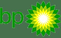 Jual Oli Pelumas BP Oil Dealer Distributor Supplier agen oli pelumas bp