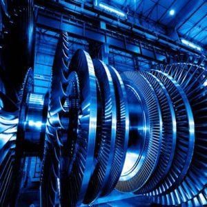 Jual Oli Mesin turbin turbo turbolube